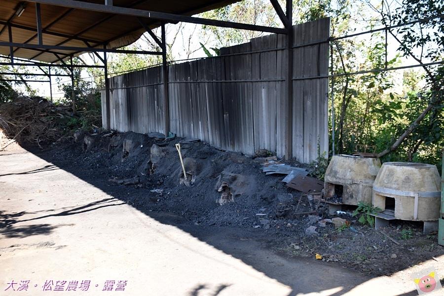松望農場露營DSC_3176.JPG