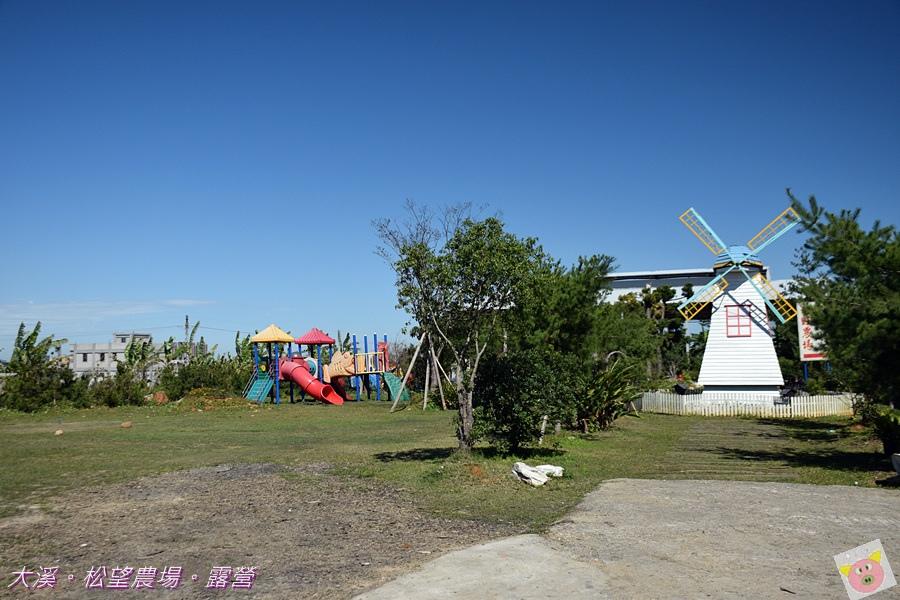 松望農場露營DSC_3178.JPG