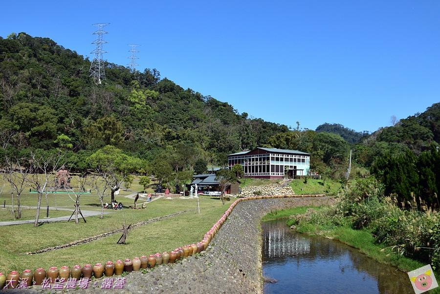 松望農場露營DSC_3205.JPG