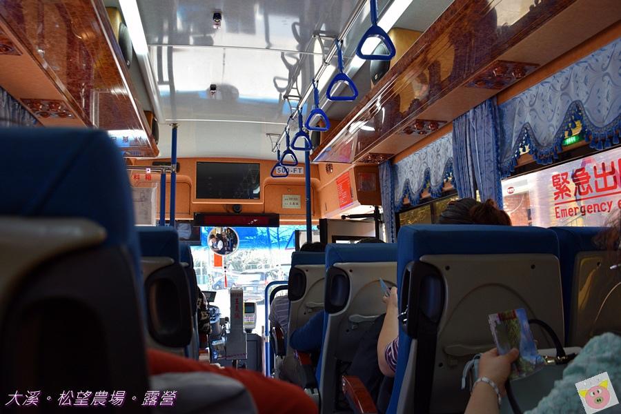 松望農場露營DSC_3253.JPG