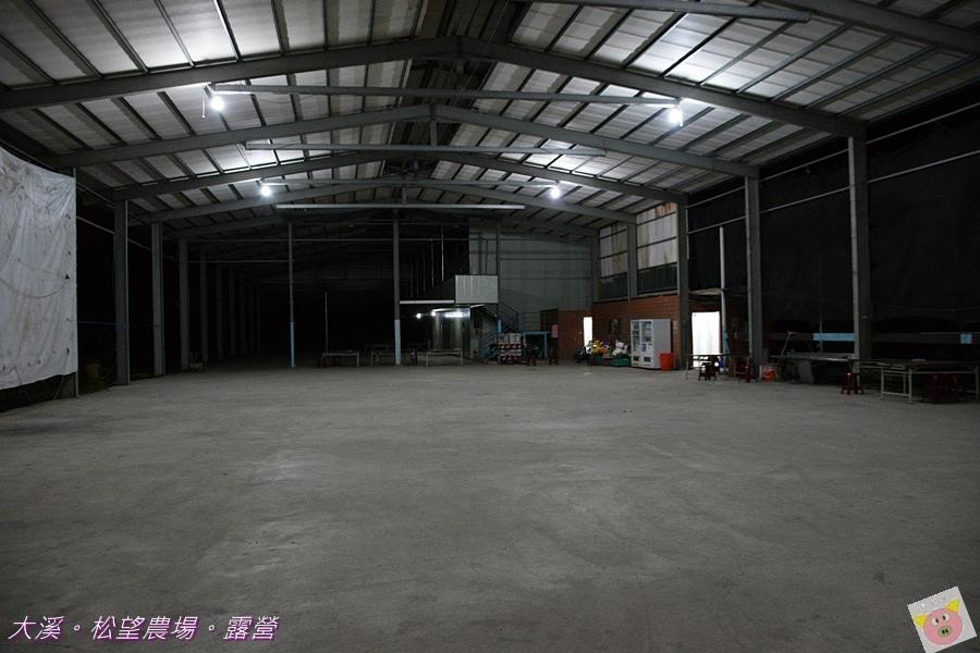 松望農場露營DSC_3344.JPG
