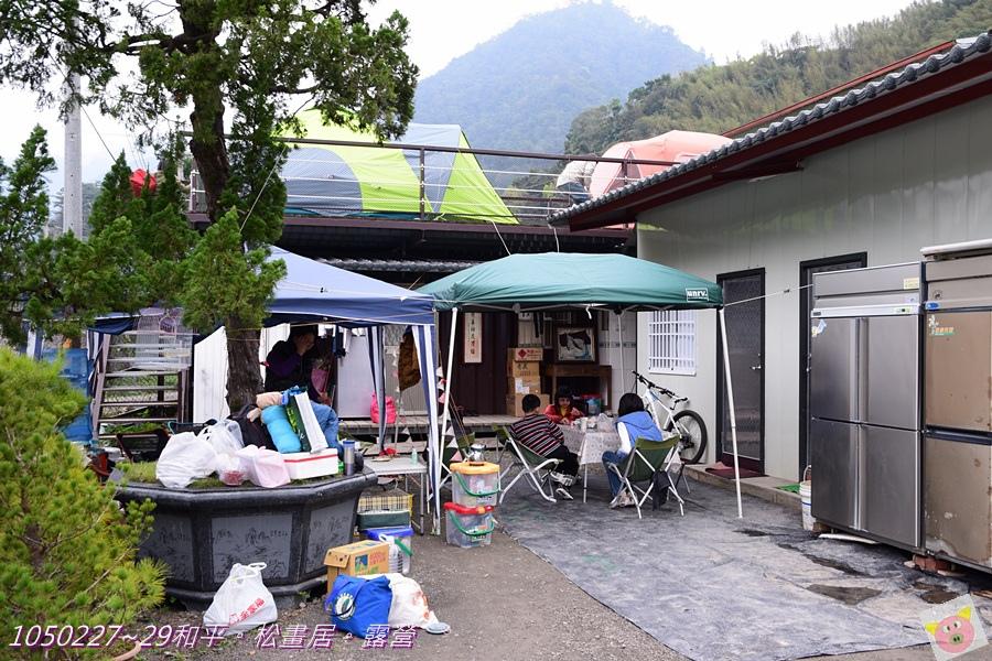 松畫居露營DSC_3832-015.JPG