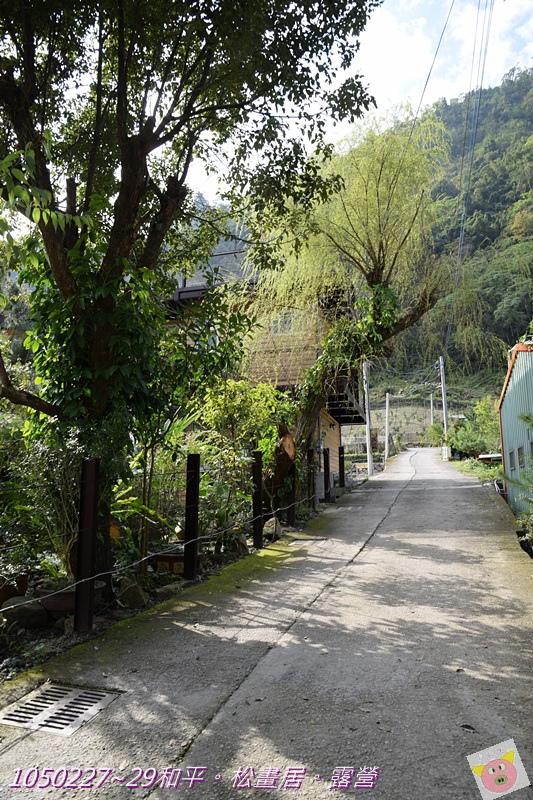 松畫居露營DSC_4029-051.JPG