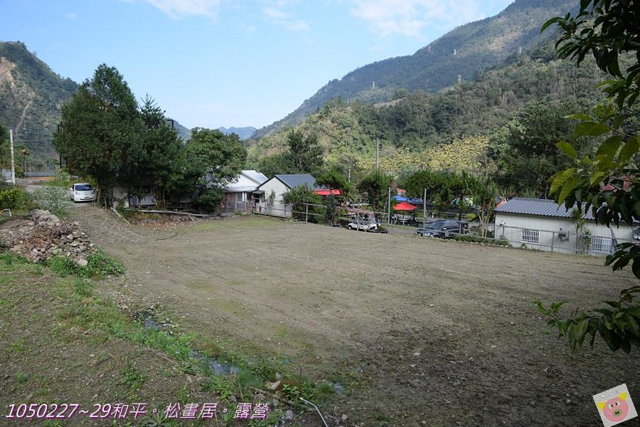 松畫居露營DSC_4035-054.JPG