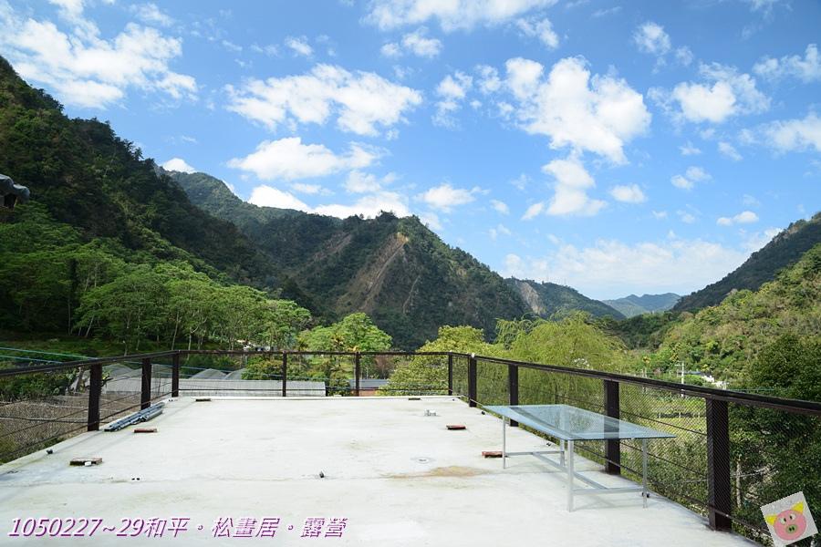 松畫居露營DSC_4091-073.JPG