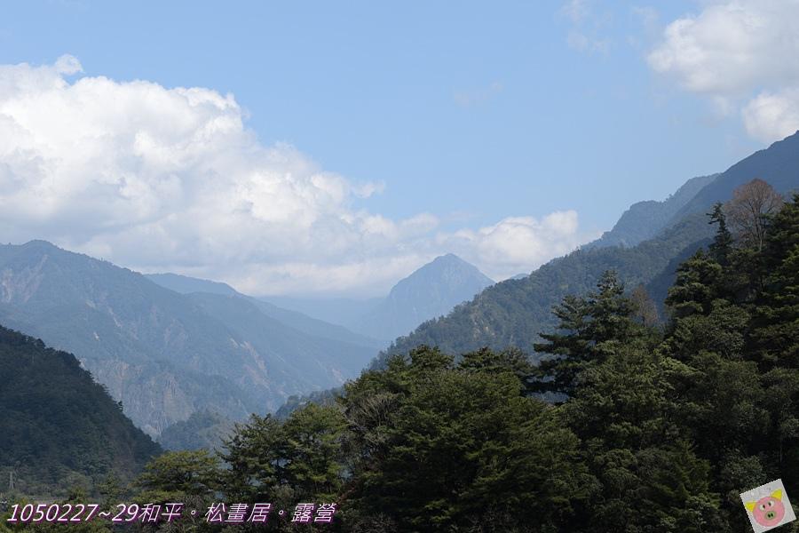 松畫居露營DSC_4156-081.JPG