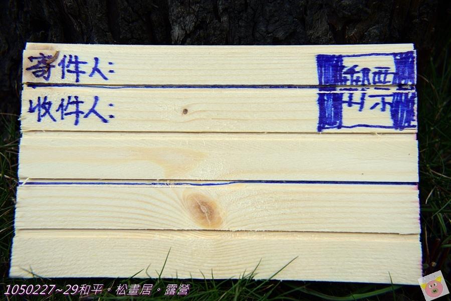 松畫居露營DSC_4317-100.JPG