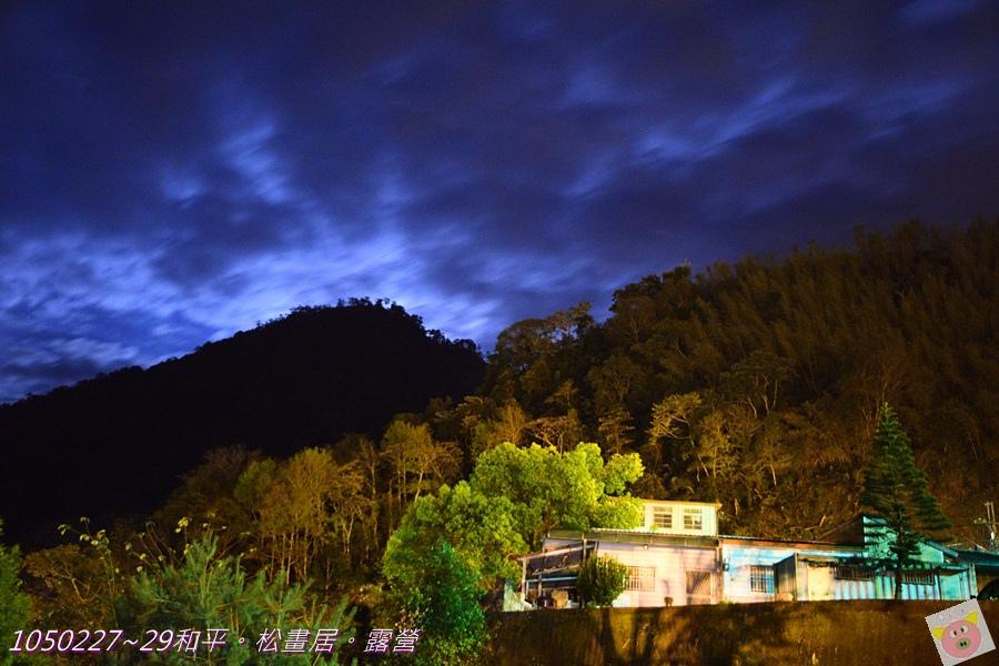 松畫居露營DSC_4429-116.JPG