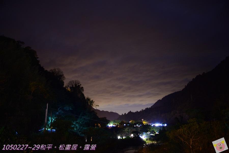 松畫居露營DSC_4436-117.JPG