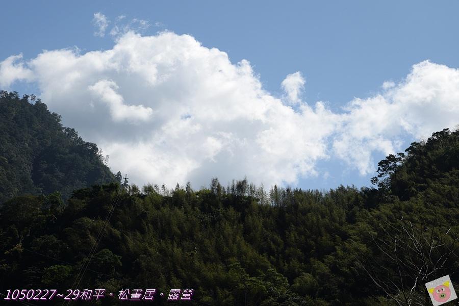 松畫居露營DSC_4685-130.JPG