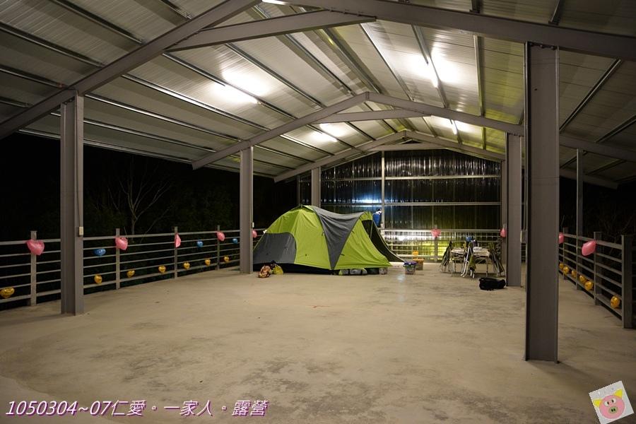 一家人露營DSC_4954-001.JPG