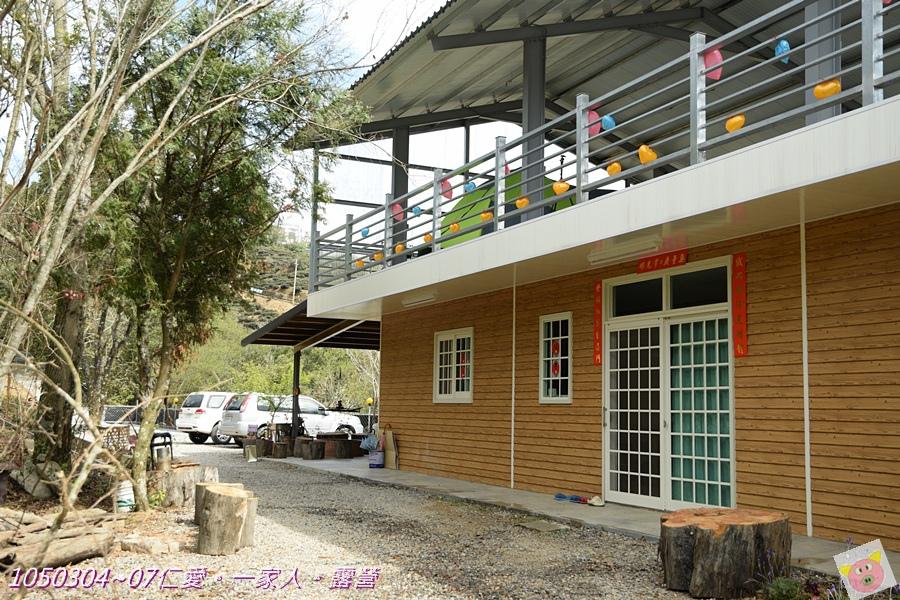 一家人露營DSC_5001-012.JPG
