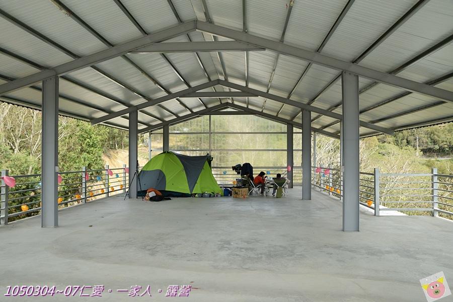 一家人露營DSC_5009-016.JPG