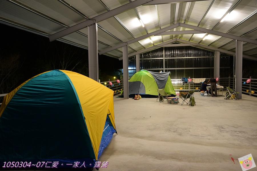 一家人露營DSC_5616-093.JPG
