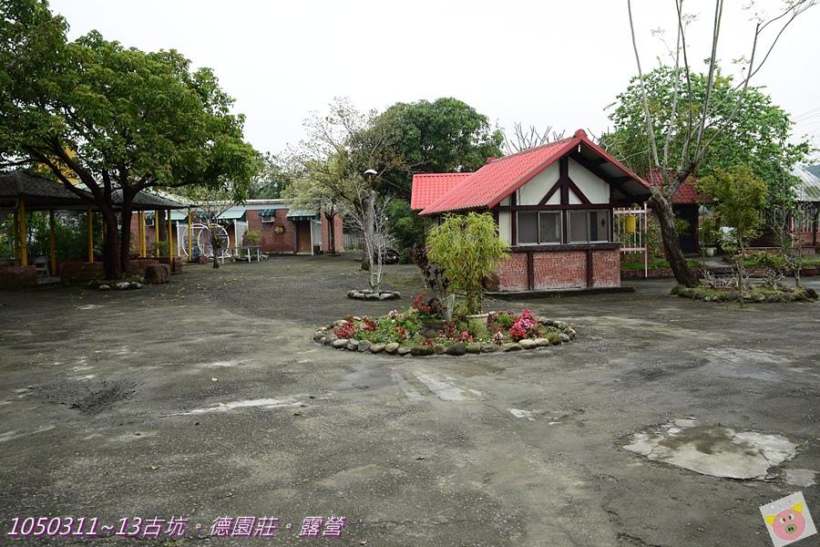 德園莊露營DSC_6433-006.JPG