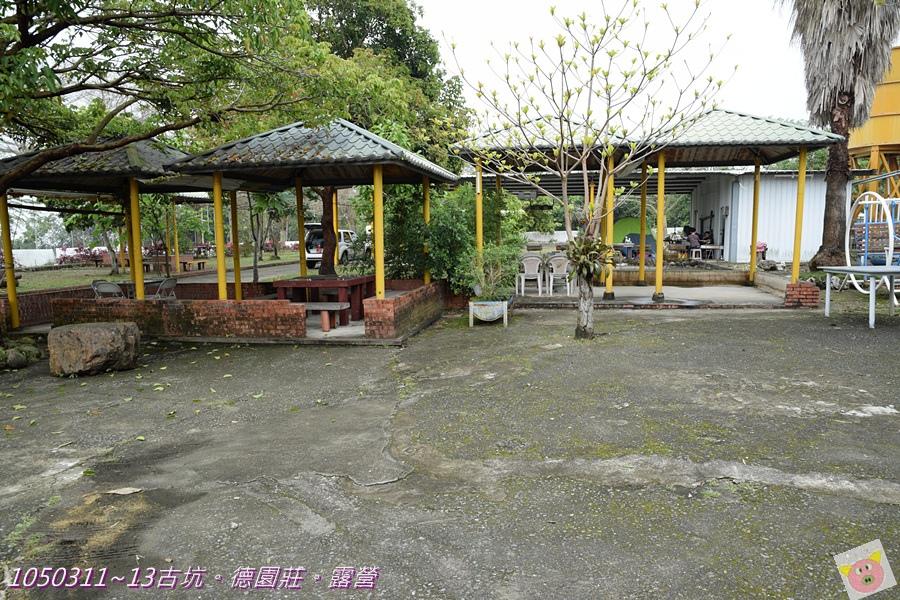 德園莊露營DSC_6467-018.JPG