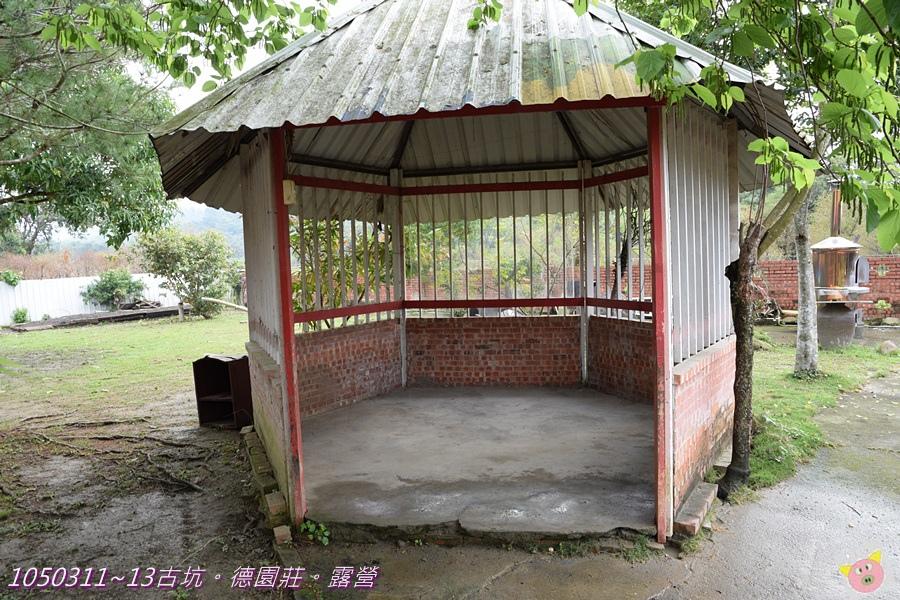 德園莊露營DSC_6468-019.JPG