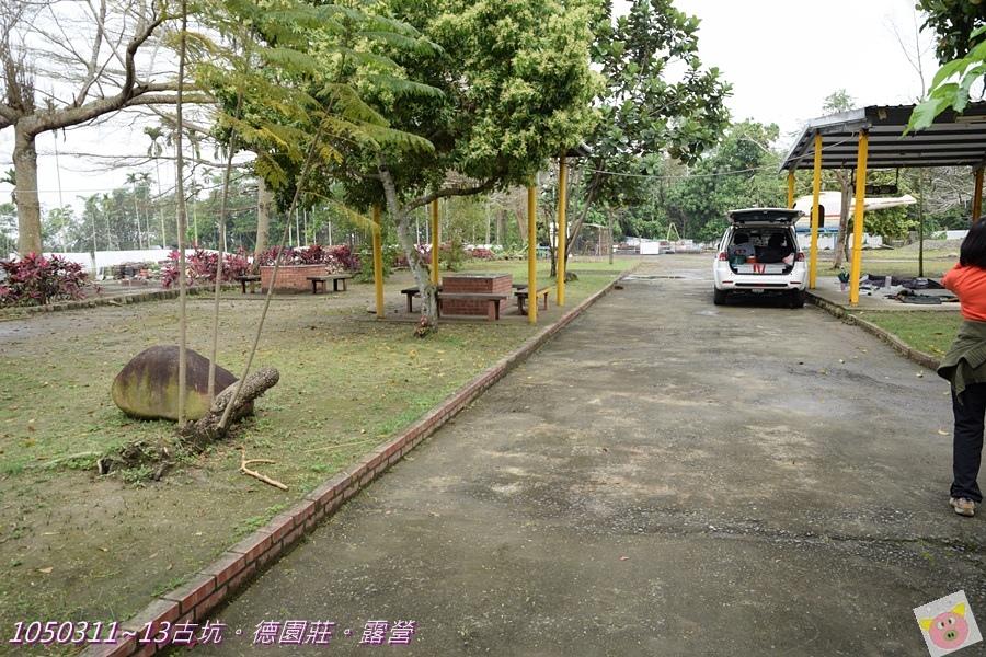 德園莊露營DSC_6470-021.JPG