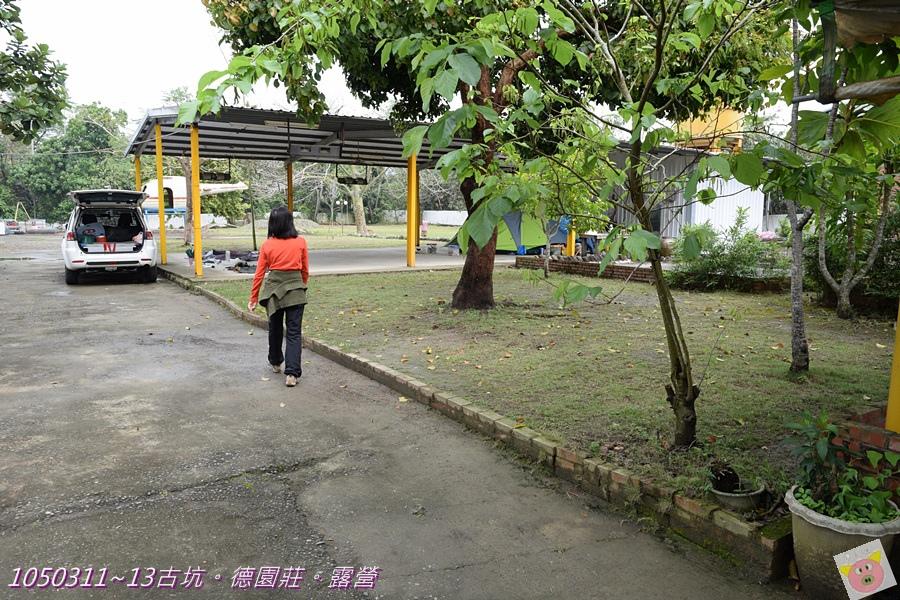 德園莊露營DSC_6471-022.JPG