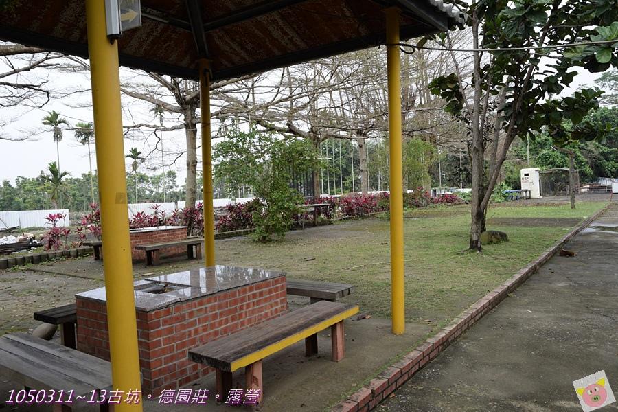 德園莊露營DSC_6473-024.JPG