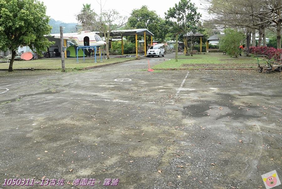 德園莊露營DSC_6486-028.JPG
