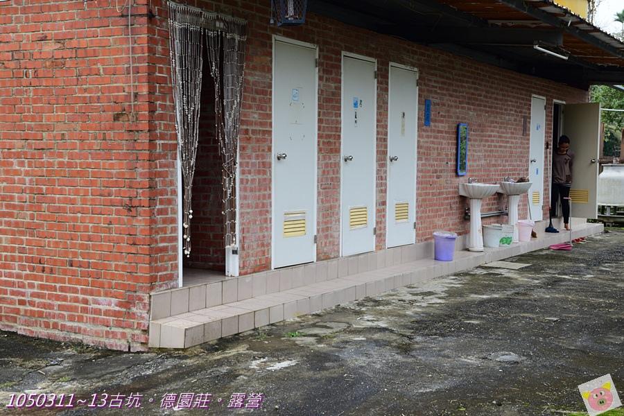 德園莊露營DSC_6498-032.JPG