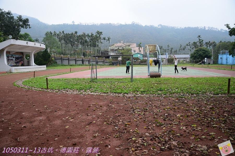 德園莊露營DSC_6601-065.JPG