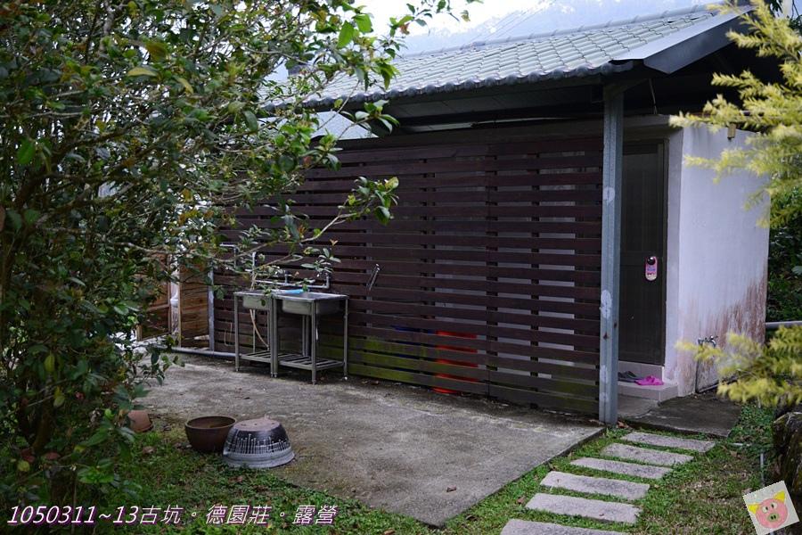 德園莊露營DSC_6670-080.JPG