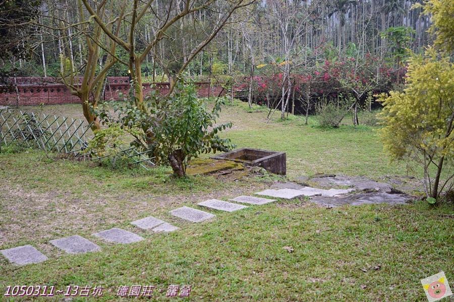 德園莊露營DSC_6681-084.JPG