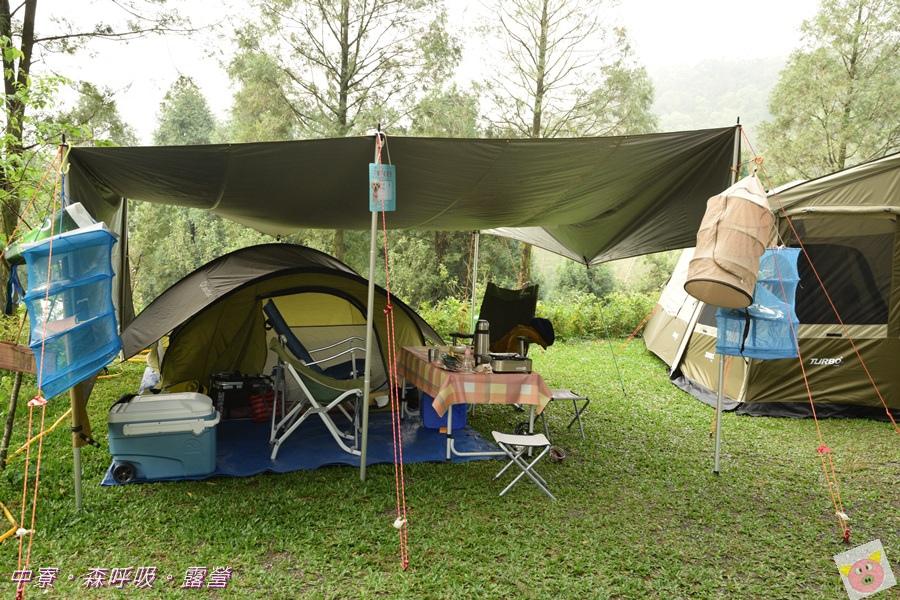 森呼吸露營DSC_6978-014.JPG