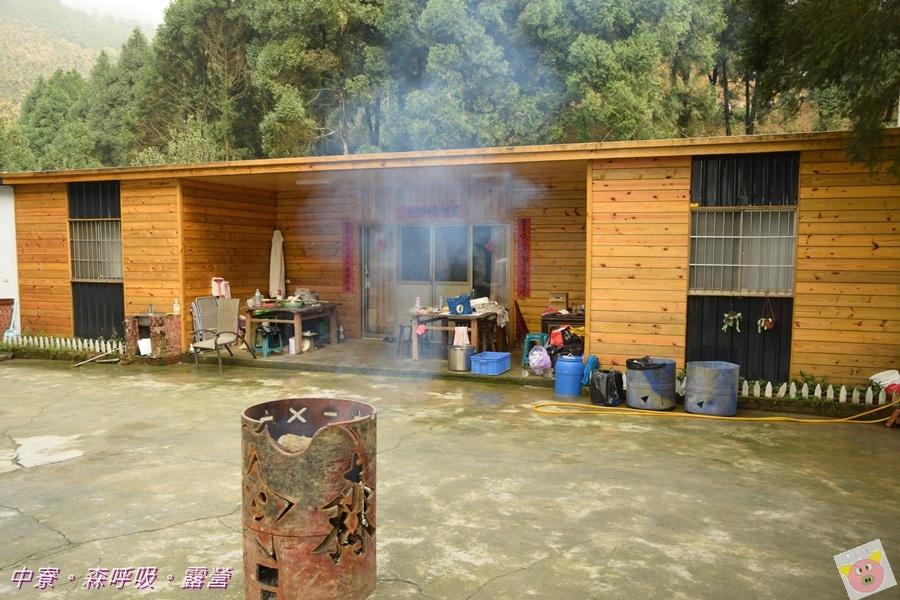 森呼吸露營DSC_7001-019.JPG