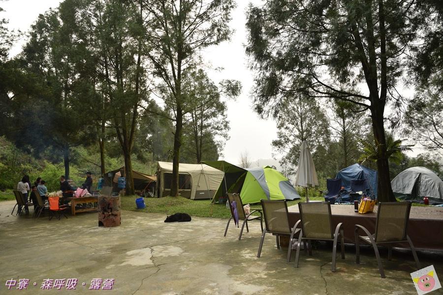 森呼吸露營DSC_7004-020.JPG