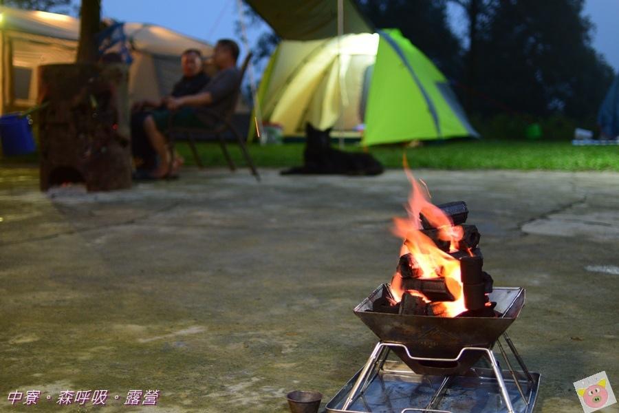 森呼吸露營DSC_7046-025.JPG