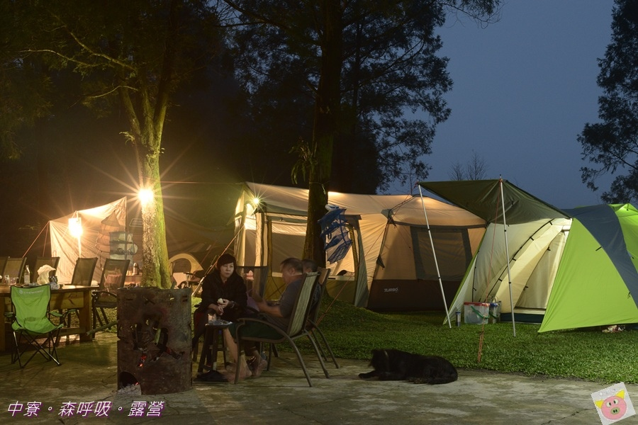 森呼吸露營DSC_7055-027.JPG