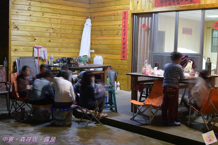 森呼吸露營DSC_7083-030.JPG