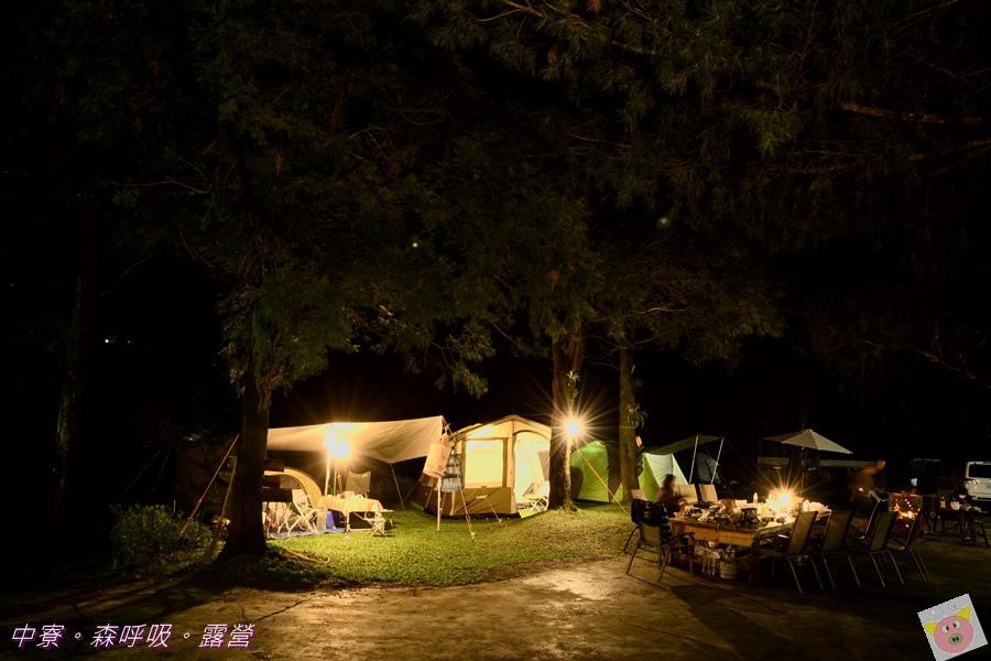 森呼吸露營DSC_7124-033.JPG