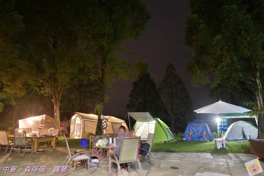 森呼吸露營DSC_7152-038.JPG