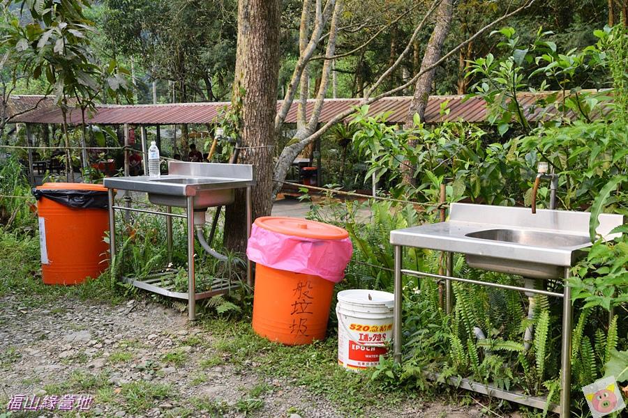 福山緣DSC_7981-053.JPG