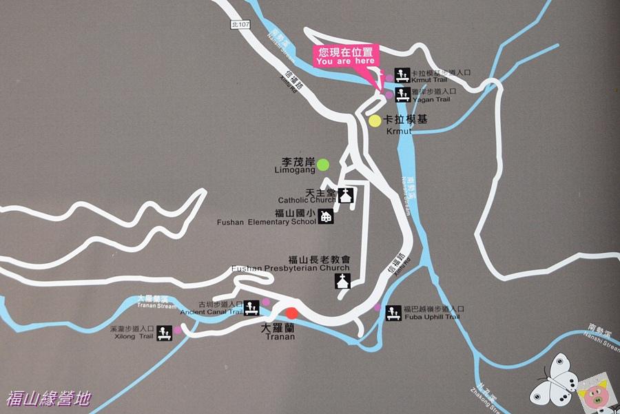 福山緣DSC_8141-073.JPG