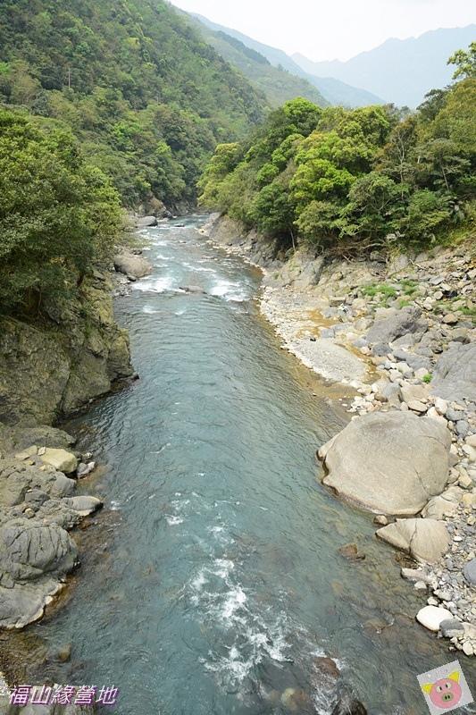 福山緣DSC_8147-075.JPG