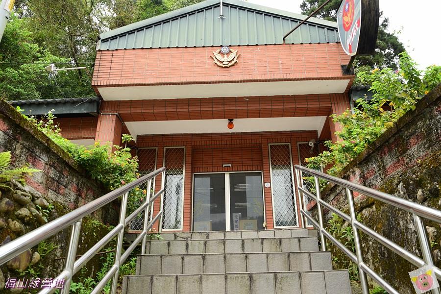 福山緣DSC_8202-098.JPG