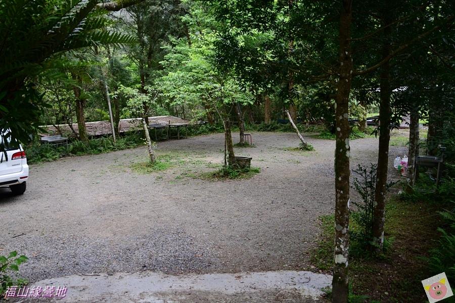 福山緣DSC_79644-137.JPG