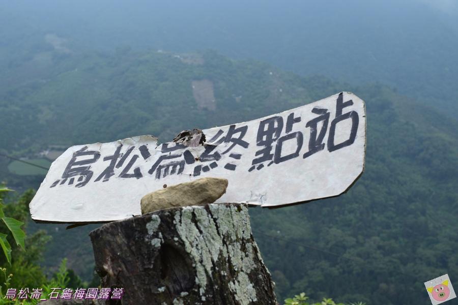 石龜梅園DSC_0321.JPG