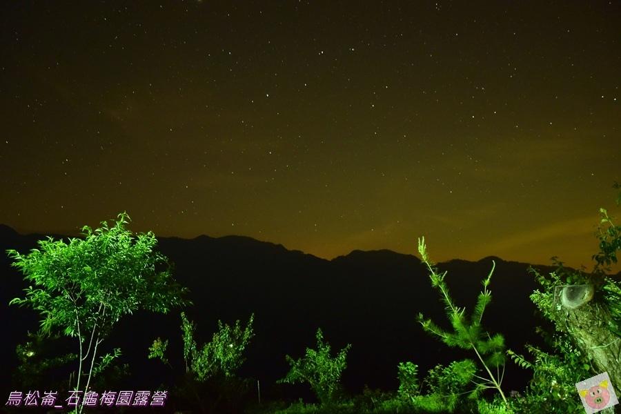 石龜梅園DSC_0463.JPG
