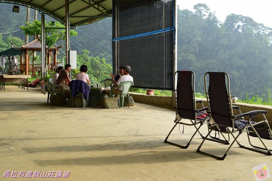 馬拉邦DSC_0851.JPG