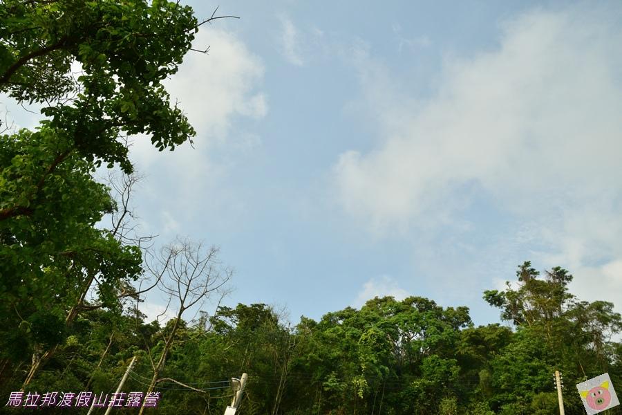馬拉邦DSC_0895.JPG