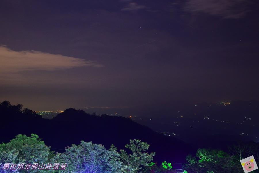 馬拉邦DSC_1023.JPG