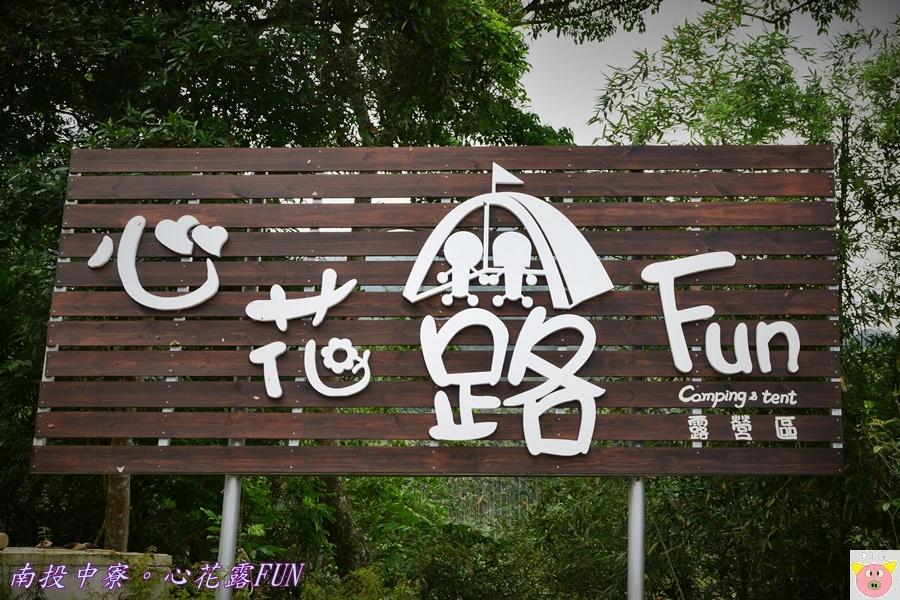 心花露FUNDSC_1694.JPG