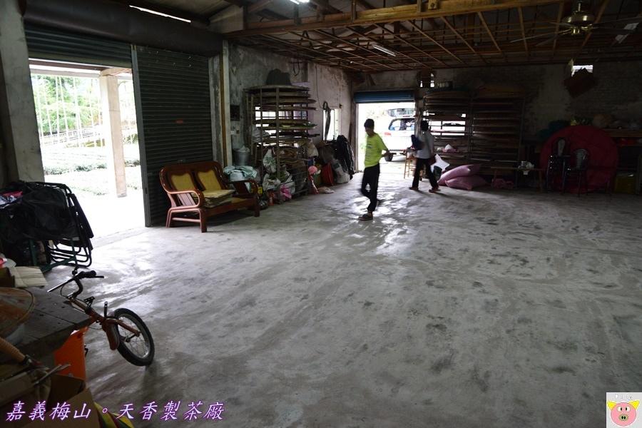 天香製茶廠DSC_2000.JPG
