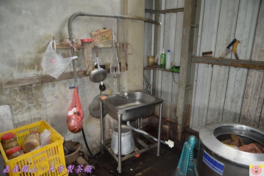 天香製茶廠DSC_2010.JPG